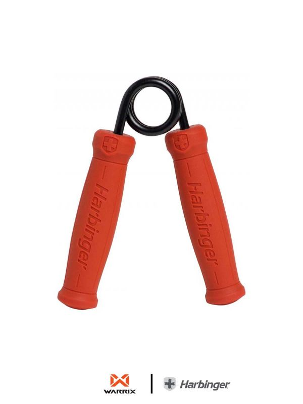 Harbinger | Grip Strength System